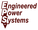 Engineered Power Systems